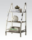 Acme Furniture Etagere AC98137