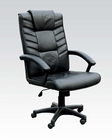 Acme Furniture Executive Chair AC02341