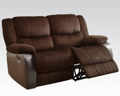 Acme Furniture Loveseat Bernal AC50466