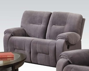 Acme Furniture Loveseat Villa AC50801