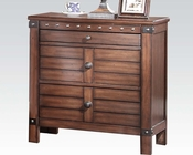 Acme Furniture Nightstand Brooklyn AC23713