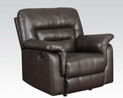 Acme Furniture Recliner Neon AC50842