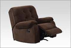 ACME Furniture - Recliners, Reclining Sofas