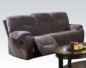 Acme Furniture Sofa Villa AC50800
