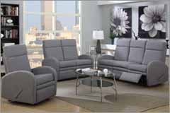 ACME Furniture - Sofas, Sofa Sets