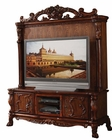 Acme Furniture Traditional Entertainment Center AC12163