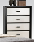 Acme Modern Chest Debora AC20616