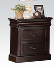 Acme Nightstand Roman Empire II AC21346
