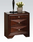 Acme Nightstand Windsor AC21923