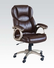 Acme Office Chair w/ Pneumatic Lift AC09769