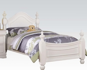 Acme Traditional Bed Classique AC30125BED