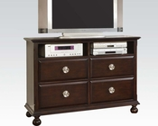 Acme TV Console Amherst AC01800