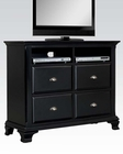 Acme TV Console Canterbury AC10437
