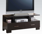 Acme TV Console London Canopy AC20067