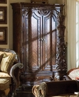 AICO Armoire Essex Manor AI-N76080TB