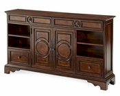 AICO Bella Cera Entry Hall Chest AI-38225-45
