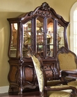 AICO Buffet/Hutch Chateau Beauvais AI-75005-6