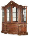 AICO Buffet/Hutch Cortina AI-N65005-6