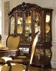 AICO Buffet/Hutch Palais Royale AI-71005-6