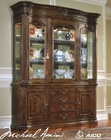 AICO Buffet/Hutch Villagio AI-58005R-6