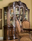 AICO Buffet/Hutch Windsor Court AI-70005-6