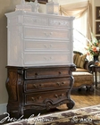 AICO Chest Base Essex Manor AI-N76070B