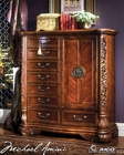 AICO Chest Excelsior AI-N59070-47