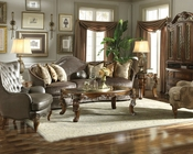 AICO Coffee Table Set Venetian ll AI-N6820