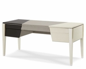 AICO Desk Beverly Blvd AI-06207-93