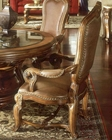 AICO Dining Arm Chair Tuscano AI-34004 (Set of 2)