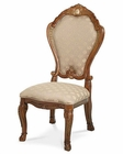 AICO Dining Side Chair Cortina AI-N65003-28 (Set of 2)