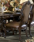 AICO Dining Side Chair Essex Manor AI-N76333 (Set of 2)