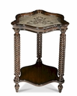 AICO Discoveries Accent Table AI-ACF-ACT-ANDR-008