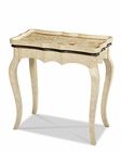 AICO Discoveries Rectangular Accent Table AI-ACF-ACT-DANV-102