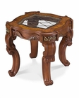 AICO End Table Venetian ll AI-N68202-28