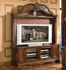 AICO Entertainment Center Windsor Court AI-70095