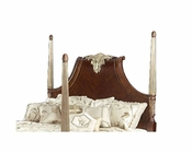 AICO Headboard Imperial Court AI-790HB