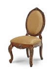 AICO Lavelle Melange Side Chair AI-54003-34