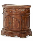 AICO Night Stand Cortina AI-N65040-28