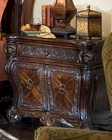 AICO Night Stand Essex Manor AI-N76040