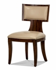 AICO Side Chair Cloche AI-10003-32 (Set of 2)