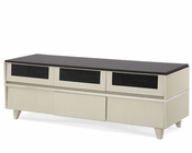 AICO TV Console Beverly Blvd AI-06097-11