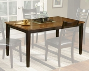 Alpine Dining Table Berkeley AL632-22