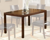 Alpine Dining Table Medford AL612-01