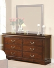 Alpine Dresser West Haven AL2201
