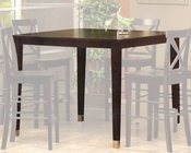 Alpine Pub Table Bayview AL173-01