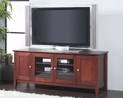 Alpine TV Console Costa ALCC-29