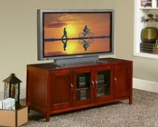 Alpine TV Console Newport ALNC-09