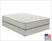 American Bedding 12 Inch Double Sided Mattress DS-270