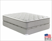 American Bedding 13 Inch Double Sided Mattress DS-275